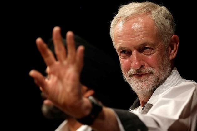 JeremyCorbyn_630_6301.jpg