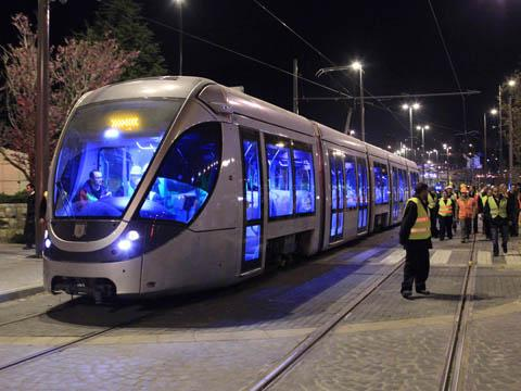 Jerusalem light rail.jpg