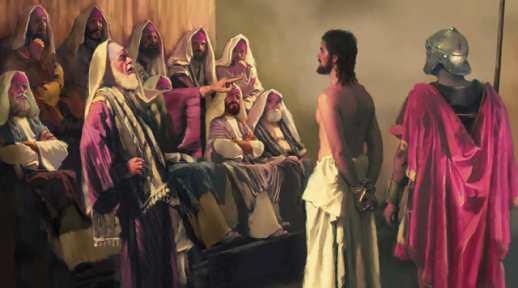 jesus-trial.jpg