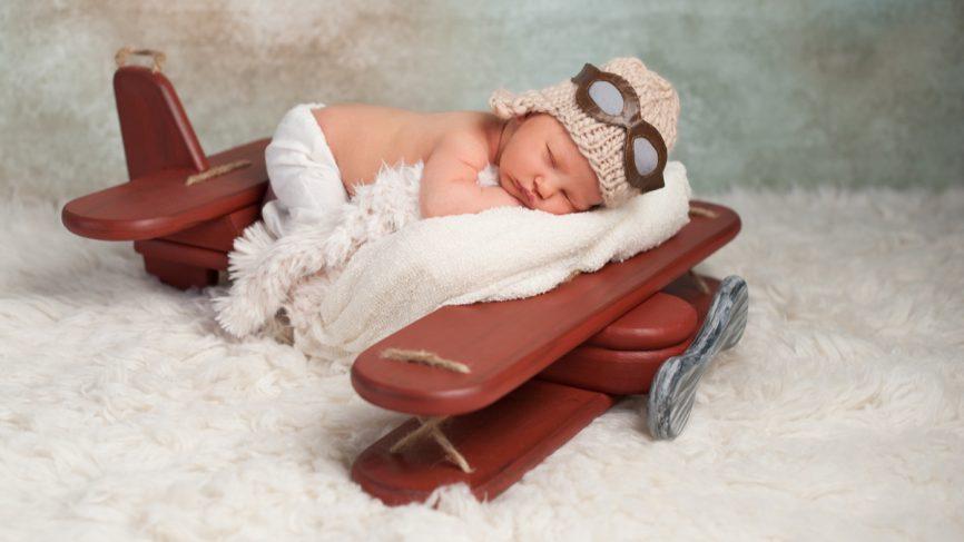 Jet-Airways-baby-on-flghtt-866x487.jpg