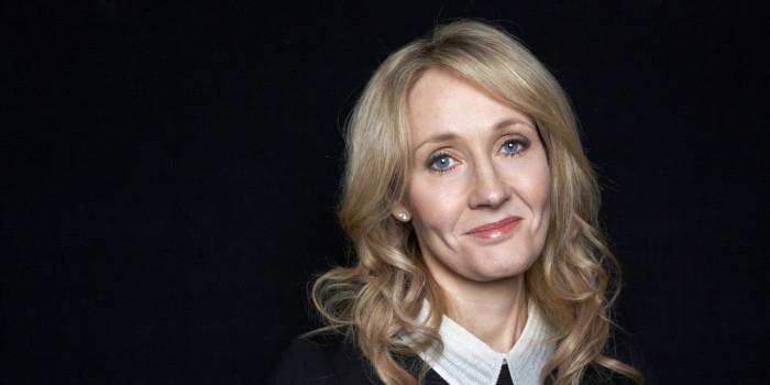 JK-Rowling-2-700x350.jpg