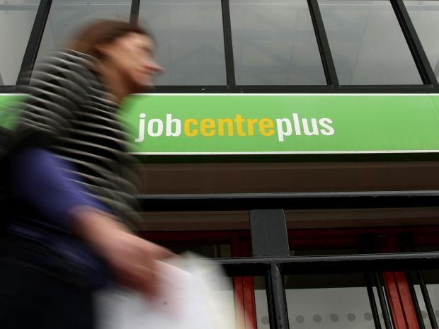 jobcentre-benefits.jpg