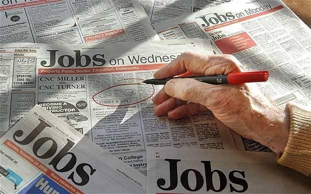 jobs101.jpg