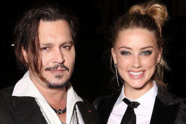 Johnny-Depp-and-Amber-Heard.jpg