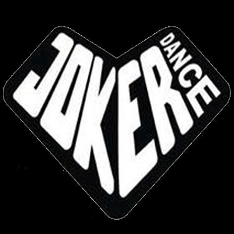 jokerdance.png