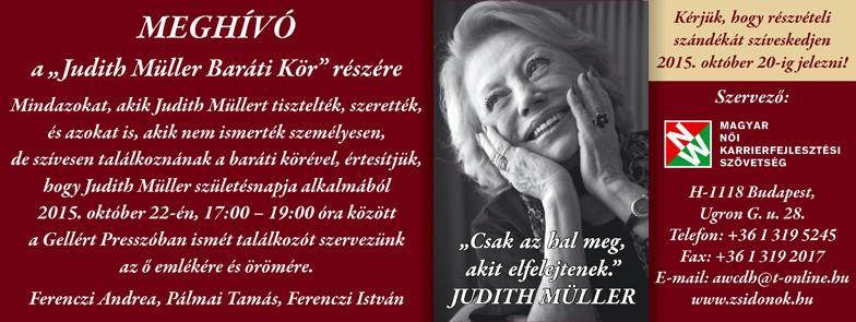 Judith Muller Barati Kor facebook 784x295 2015.jpg