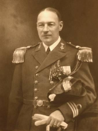 karel doorman.jpg
