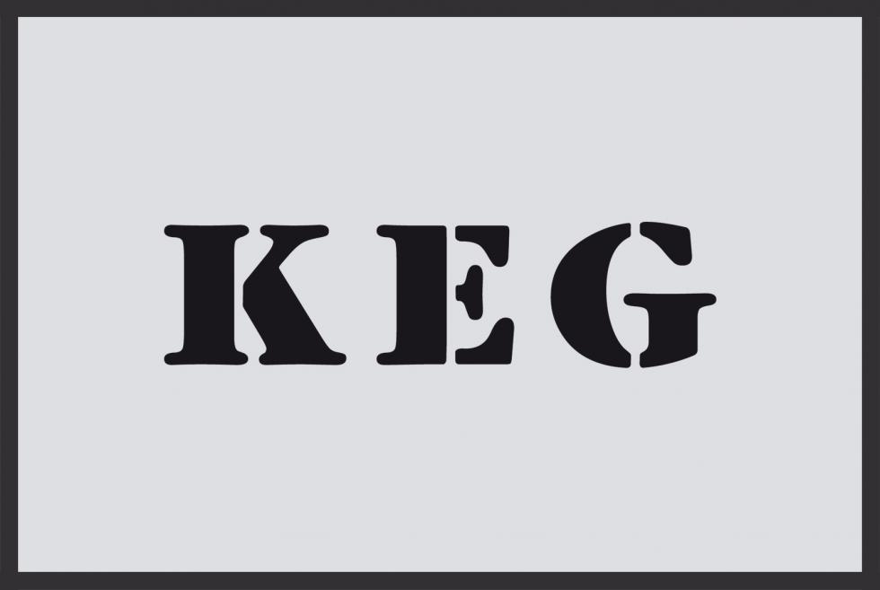 keg gomb.jpg