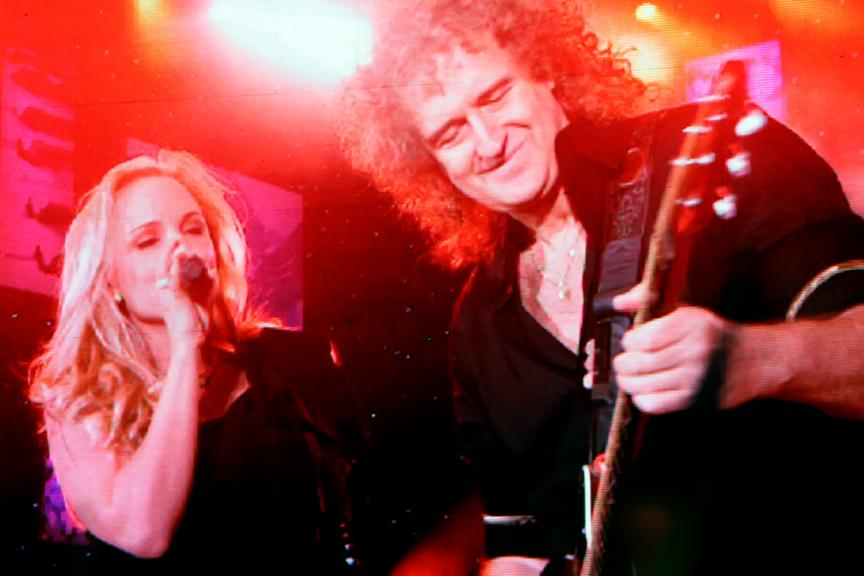 Kerry_ellis_brian_may_bbc_proms.jpg