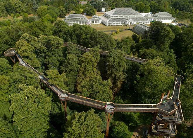 kew-gardens-aerial-view-332-1.jpg