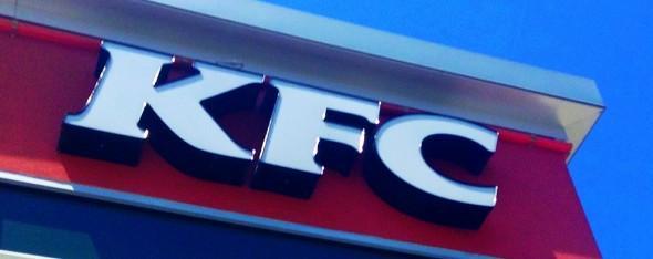 KFC-naam-590x234.jpg