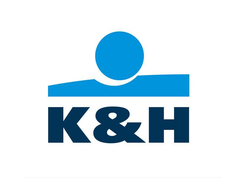 KH_web.jpg