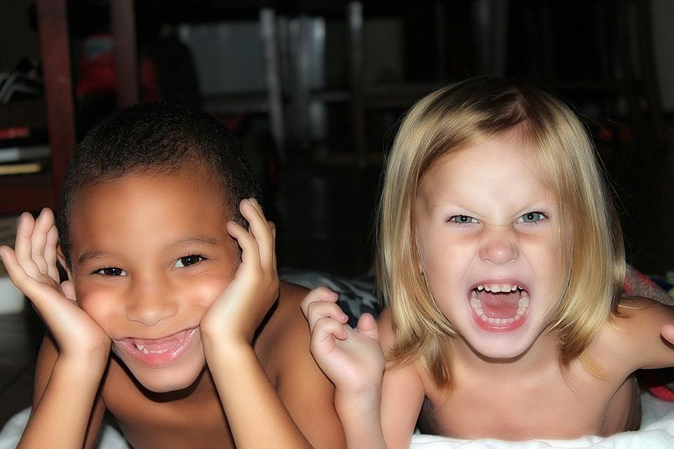 kids-143022_960_720.jpg