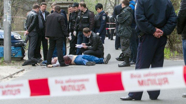 kiev-journaliste-prorusse-t (1).jpg