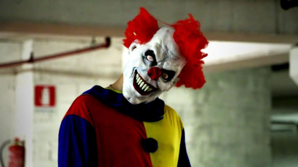 killer_clown_prank_2.jpg