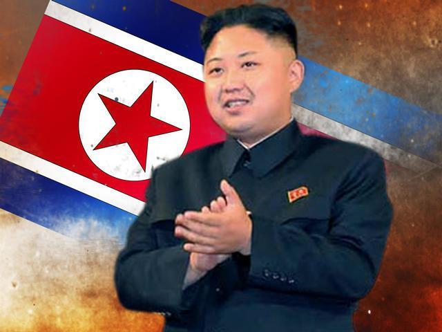 Kim-Jong-Un_1355489031791_339886_ver1.0_640_480.jpg