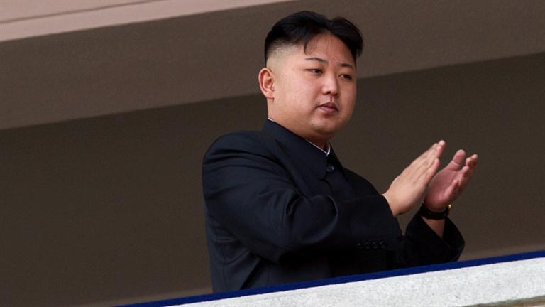 Kim-Jong-un-Secret-Life_HD_768x432-16x9.jpg