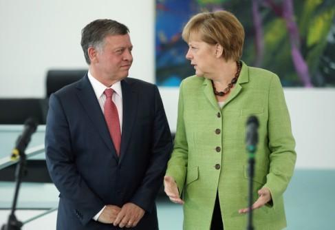 King+Abdullah+II+Jordan+Meets+Merkel+dGCuOQrPeYWl.jpg