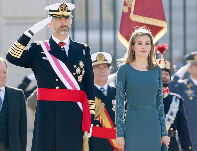King-Felipe-of-Spain-and-Queen-Letizia-2.jpg