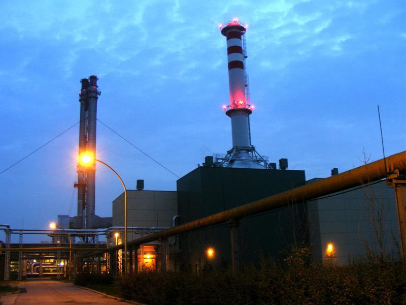 Kispesti-erőmű.jpg