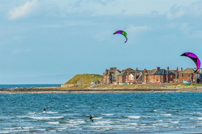 kite-surfing-troon_1848167641.jpg