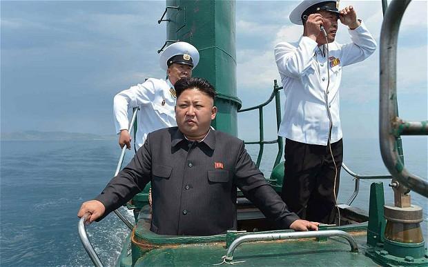 korea-submarine.jpg