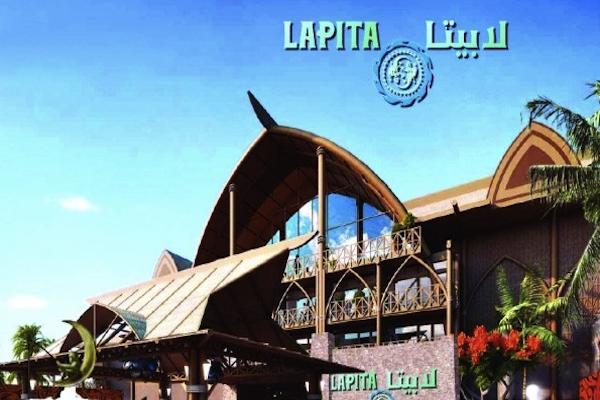 lapita hotel base.png
