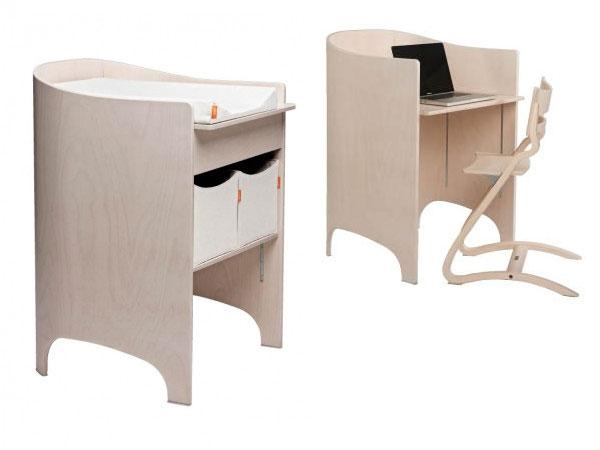 Leander-Changing-Table.jpg