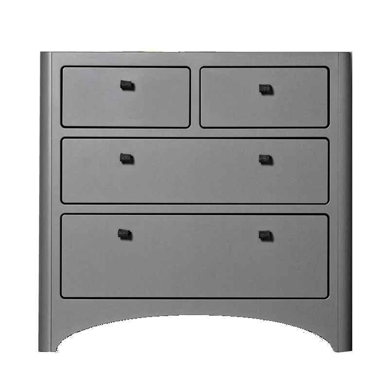 Leander Chest of Drawers Grey.jpg