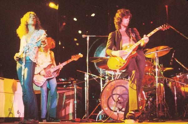Led Zeppelin rockbook 1.jpg
