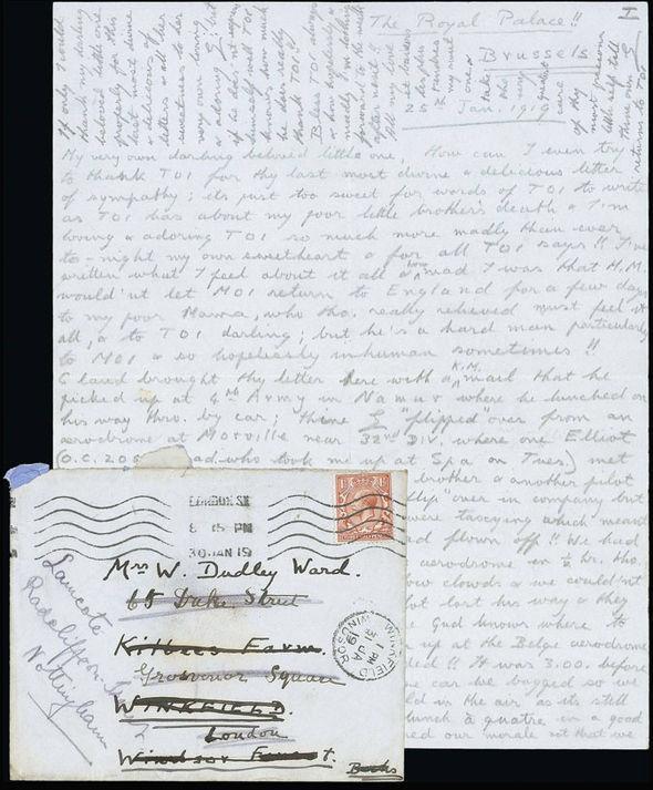 Letter-995948.jpg