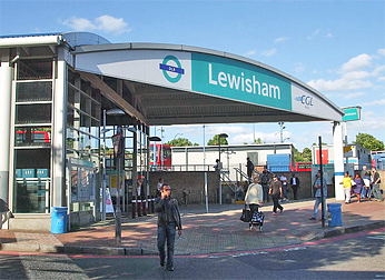 lewisham-train-station-london.png