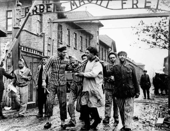 Liberation-of-Auschwitz-595x457.jpg