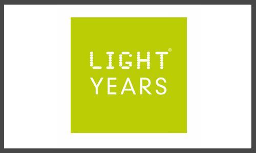 lightyears logo.jpg