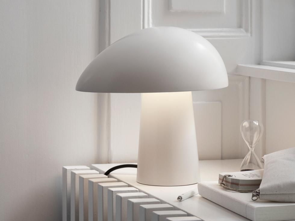 Lightyears-Night-Owl-Table-Lamp-Smokey-White-lifestyle.jpg