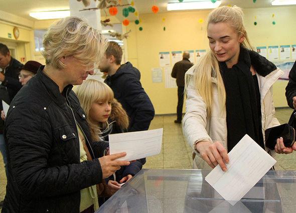 Lithuanian-election-694667.jpg