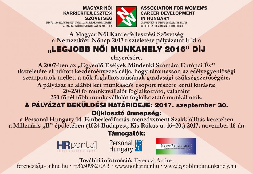 LNMH_2016_plakat_fekvo_magyar.jpg