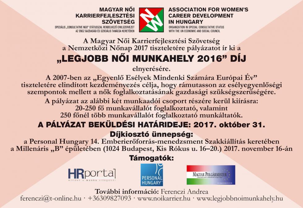 LNMH_2016_plakat_fekvo_magyar3.jpg