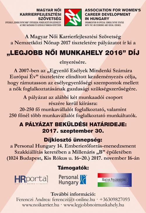 LNMH_2016_plakat_magyar.jpg