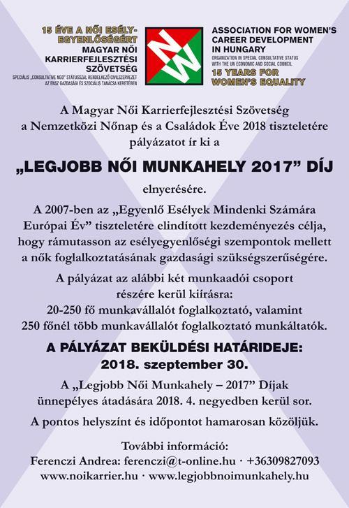 LNMH_2017_plakat_magyar3.jpg