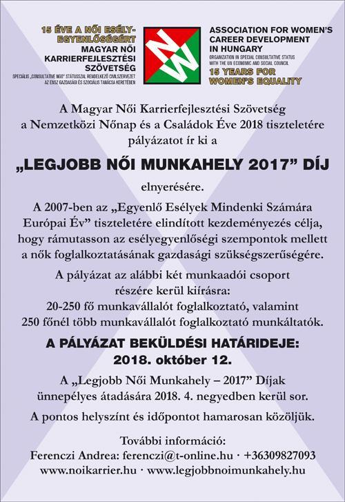 LNMH_2017_plakat_magyar4.jpg