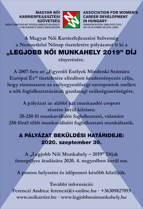 LNMH_2019_plakat_magyar.jpg