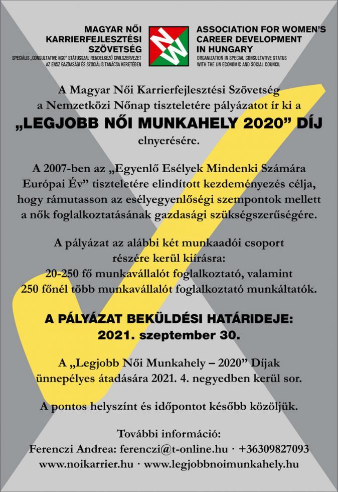 LNMH_2020_plakat_magyar_nagy.jpg