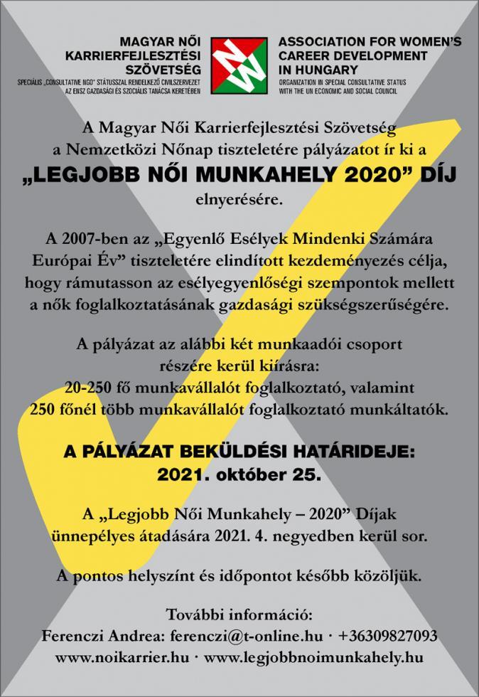 LNMH_2020_plakat_magyar_nagy2.jpg