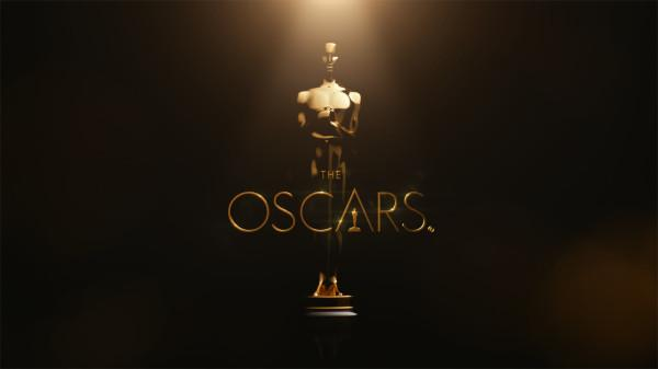 LOGO_OSCARS_ON-AIR__2014-color-600x337.jpg