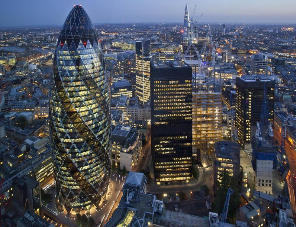 London-at-night1.jpg