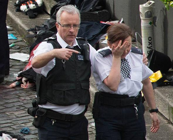 London-attack-873619.jpg