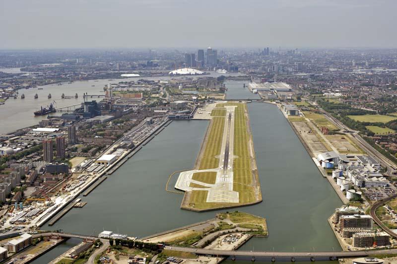 london-city-airport-8.jpg