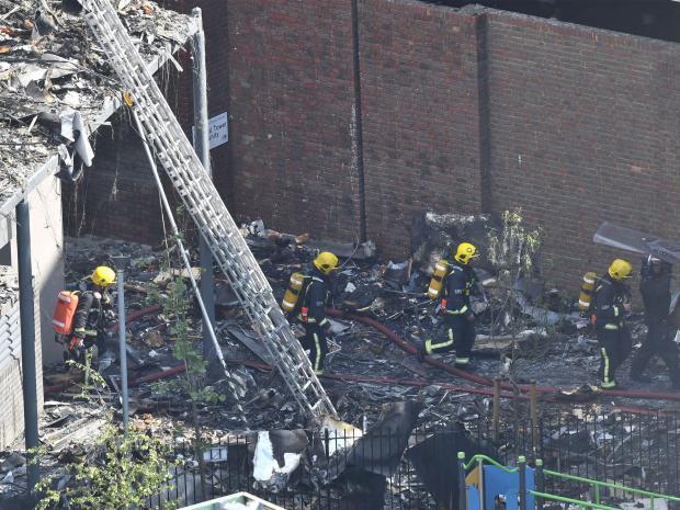 london-fire-grenfell-tower.jpg