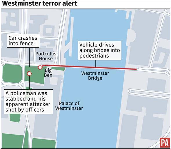 London-terror-attack-873605.jpg